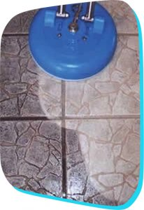 Tile&Grout Cleaning, Article - Badon's Cleaning Services