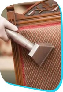 Upholstery Cleaning, Article - Badon's Cleaning Services